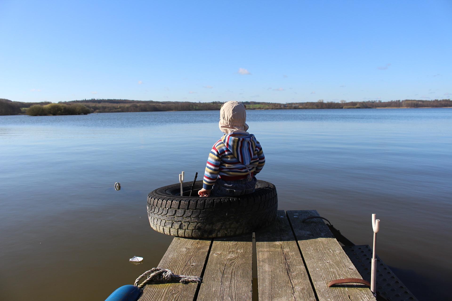 Hochsensibilität bei Kindern – Kennst du die Basics, um dein Kind besser zu verstehen?Teil 1