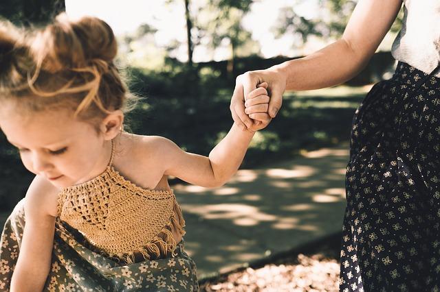 Dein Kind ist hochsensibel? Was bedeutet das für dich und euren Alltag?