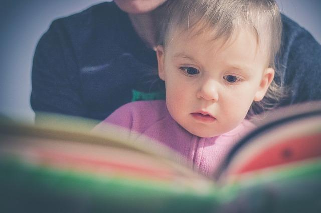 Rituale schaffen Struktur für hochsensible Kinder