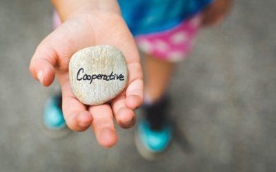 """Die meisten Kindergärten sind noch nicht bereit für """"bedürfnisorientiert"""