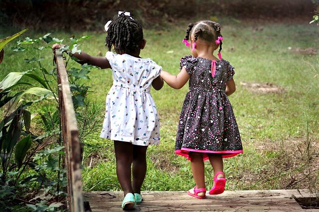 Hochsensibilität bei Kindern – Kennst du die Basics, um dein Kind besser zu verstehen? Teil 2