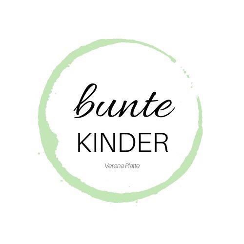 BUNTE KINDER